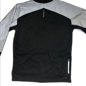 Reebok Jackets & Coats - Boy's Reebok Lightweight Jacket